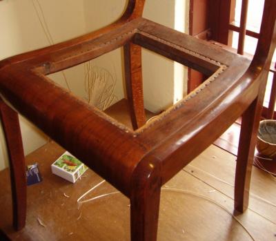Stühle Geflochten antik mühle tarnow stühle flechten